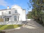 Thumbnail for sale in 3 Seymour Drive, Mannamead, Plymouth