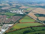 Thumbnail to rent in Browick Business Park, Wymondham, Norfolk
