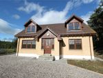Thumbnail for sale in Cults Drive, Tomintoul, Ballindalloch, Moray