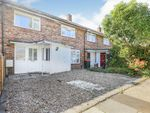 Thumbnail for sale in Robin Close, Crawley