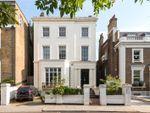Thumbnail for sale in St Albans Grove, Kensington, London