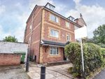 Thumbnail to rent in Howland House, High Wycombe