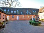 Thumbnail for sale in Thornden Court, Thornden Lane, Rolvenden Layne, Kent