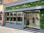 Thumbnail to rent in 71-75 Shelton Street, Covent Garden, London