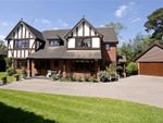 Thumbnail for sale in Green Lane, Croxley Green, Rickmansworth, Hertfordshire
