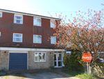 Thumbnail to rent in Cherry Tree Road, Tunbridge Wells