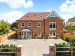 Thumbnail for sale in Fordwater Gardens, Fordwater Road, Chichester, West Sussex