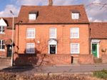 Thumbnail to rent in Maldon Road, Great Baddow, Chelmsford
