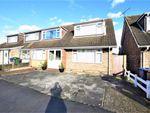Thumbnail for sale in Hogg Lane, Grays, Essex