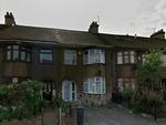 Thumbnail to rent in Gascoigne Road, Barking