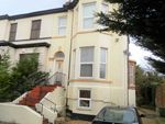 Thumbnail to rent in Portland Street, Southport, Merseyside