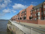 Thumbnail for sale in Armstrong Quay, Liverpool