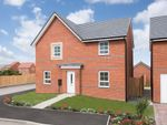 "Thumbnail to rent in ""Alderney"" at Rydal Terrace, North Gosforth, Newcastle Upon Tyne"