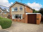Thumbnail for sale in Spinneyfield, Rotherham, South Yorkshire