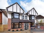 Thumbnail for sale in Rundell Crescent, London