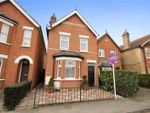Thumbnail for sale in Conquest Road, Addlestone, Surrey