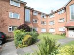 Thumbnail to rent in Ashton Court, Moss Lane, Sale