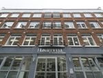 Thumbnail to rent in The Lightwell, 12-16 Laystall Street, London