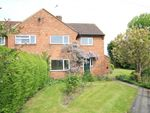 Thumbnail for sale in Balk Avenue, Helperby, York