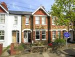 Thumbnail to rent in Darell Road, Kew, Richmond, Surrey