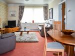 Thumbnail to rent in Sandiway Court, Southport