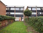 Thumbnail for sale in Willowmead, Sawbridgeworth, Herts