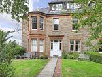 Thumbnail for sale in 1 Flat 4 Corrennie Drive, Morningside, Edinburgh