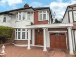Thumbnail for sale in Spring Gardens, Woodford Green