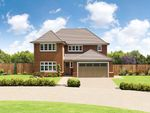 "Thumbnail to rent in ""Sunningdale"" at Chester Lane, Saighton, Chester"