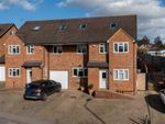 Thumbnail to rent in Belswains Lane, Hemel Hempstead