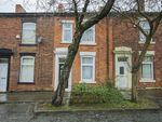 Thumbnail to rent in Isherwood Street, Blackburn
