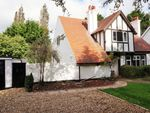 Thumbnail for sale in Petitor Road, Torquay