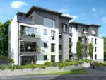 Thumbnail to rent in Oakhill Grange, Aberdeen