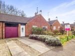 Thumbnail for sale in Arnott Road, Holt