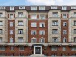 Thumbnail to rent in Seymour Street, London