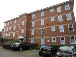 Thumbnail to rent in Northgate Lodge, Skinner Lane, Pontefract