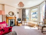 Thumbnail to rent in Clifford Road, Monken Hadley