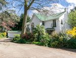 Thumbnail for sale in The Drive, Coombe, Kingston Upon Thames