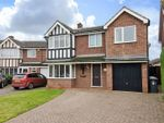 Thumbnail to rent in The Pines, Boley Park, Lichfield