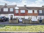 Thumbnail for sale in Hazelbank, Tolworth, Surbiton