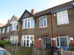 Thumbnail for sale in Balmoral Road, Kingsthorpe, Northampton