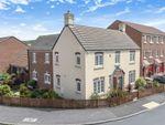 Thumbnail for sale in Golden Arrow Way, Brockworth, Gloucester