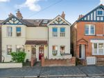 Thumbnail to rent in Ramsbury Road, St. Albans, Hertfordshire