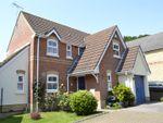 Thumbnail for sale in Brinkley Lane, Highwoods, Colchester