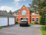 Thumbnail for sale in Wilkes Way, Syston