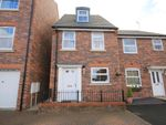 Thumbnail to rent in Percy Drive, Norby, Thirsk