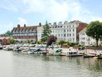 Thumbnail to rent in River Terrace, Henley-On-Thames, Oxfordshire