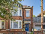 Thumbnail for sale in Lorne Road, Harrow, Middlesex