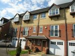 Thumbnail to rent in Hudson Way, Radcliffe-On-Trent, Nottinghamshire