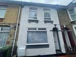 Thumbnail to rent in Wedderburn Road, Barking